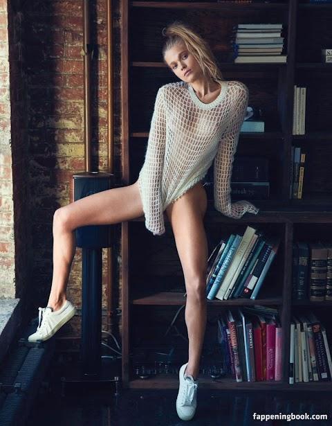 Vita Sidorkina Nude - Hot 12 Pics | Beautiful, Sexiest
