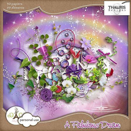 A_fabulous_dream