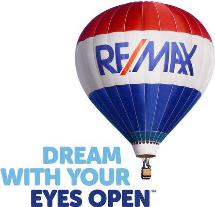 Property Management In Edson - RE/MAX Boxshaw Four Realty