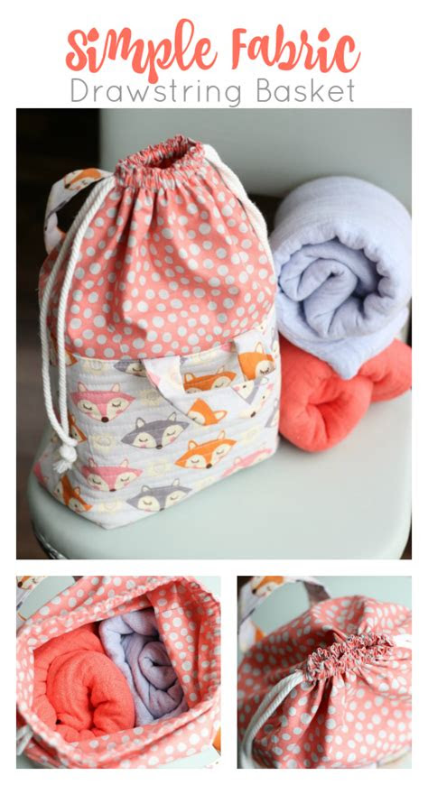 sew    cool diy hand sewing craft projects