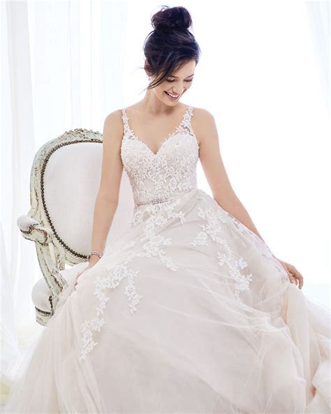 Discount Bridal Dresses Phoenix   Lixnet AG