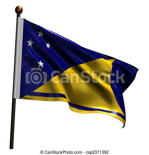 """Résultat de recherche d'images pour """"tokelau drapeau"""""""