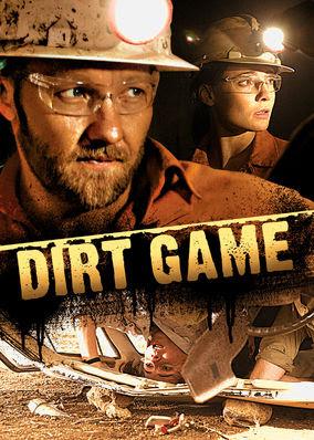 Dirt Game - Season 1