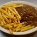 LaPlace Frostop Hamburger Steak