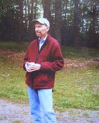 John Duerkop