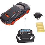 Bosonshop 1:18 Bugatti Alloy Remote Control Die Cast Scale RC Cars