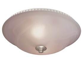 2013 | Harbor Breeze Ceiling Fan Remote