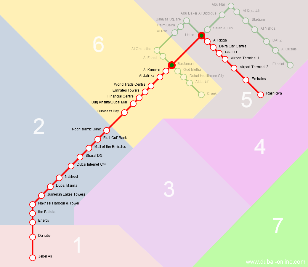 dubai metro red line map,dubai metro city map,dubai city map,map of dubai metro red green line,Dubai Metro Map Red Line Stations,dubai metro red line stations list map,dubai metro red line route map,dubai metro red line extension map,dubai metro red line and green line map