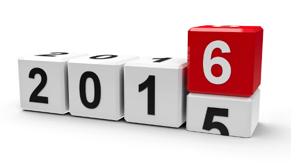 http://opcionis.com/blog/wp-content/uploads/2015/01/declaracion-renta-campa%C3%B1a-2016-cambios.jpg