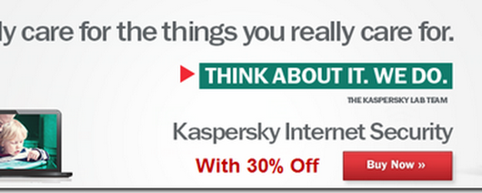 Kaspersky Coupon Code 2014 and Review, Get the Maximum Discount