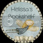 Melissa's Bookshelf