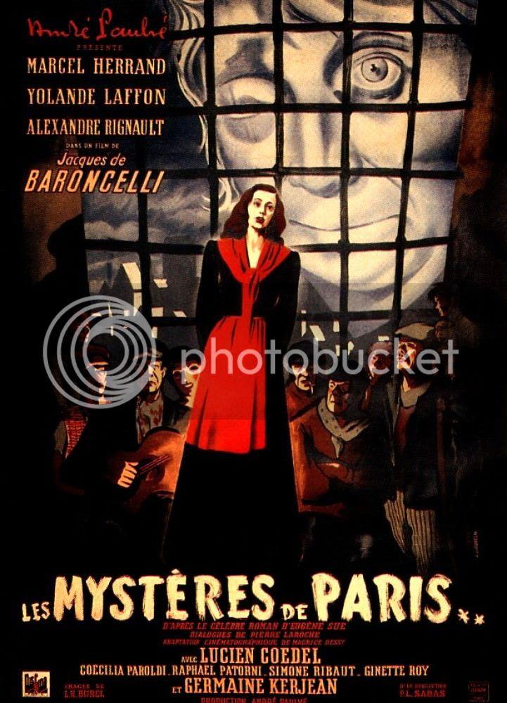 photo mysteres-de-paris-43-aff-01-g.jpg