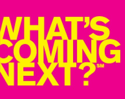What's coming next | IAA uddannelserne