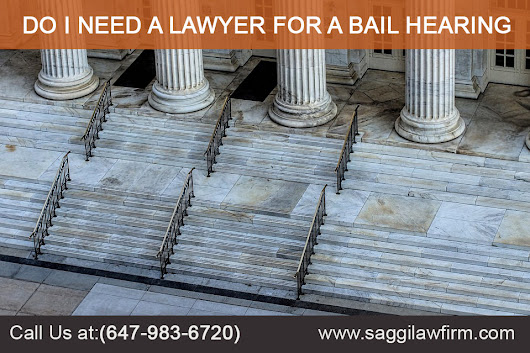 cheap local criminal defense lawyers