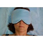 Herbal Comfort Sinus Mask TO77535