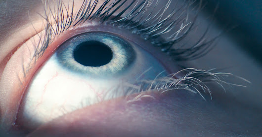 Google's AI Reads Retinas to Prevent Blindness in Diabetics