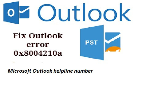 Simple Procedure to Fix the Error Code -0x800CCC1A of Microsoft Outlook Account