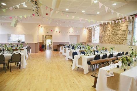 Village hall wedding reception site   Fab Mood   Wedding