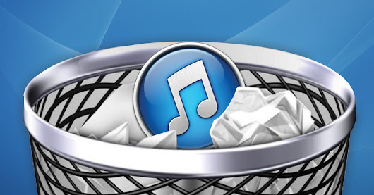 The 6 Worst Things About iTunes
