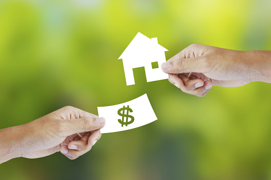 10 Tips for Finding the Best Deal on Your Mortgage - US News