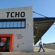 Tcho bids San Francisco bittersweet farewell, moves to Berkeley - San Francisco Business Times