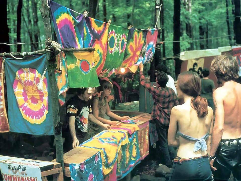 Woodstock48