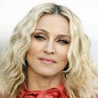 "Madonna a reprogramat cinci concerte din turneul ""Rebel Heart"" 