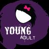 Young Adult Novel