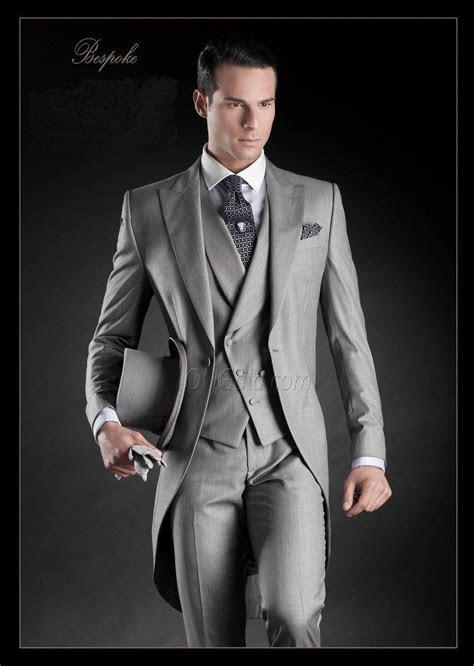 Cheap Italian Suits Online   Suit La