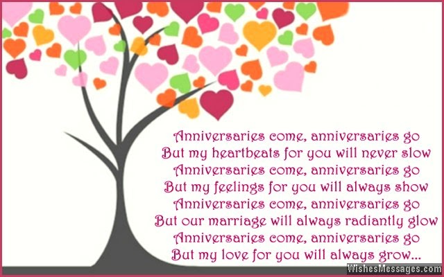 Happy 21st Anniversary..with love till Jannah