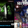 Sector D 2nd Edition