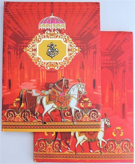 Indian Wedding Market, Wedding Invitation Card in Tonk