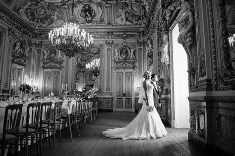 Perfect weddings Venues   Wedding Planner malta