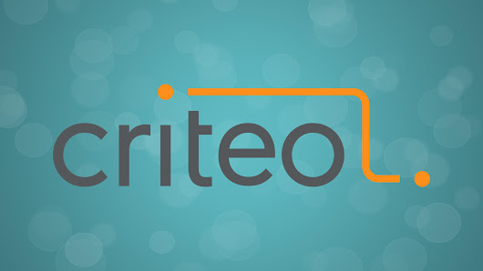 Criteo launches Predictive Search to automate Google Shopping campaign optimizations