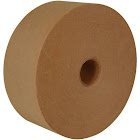 Water Activated Tape 260WAT Price Per Case