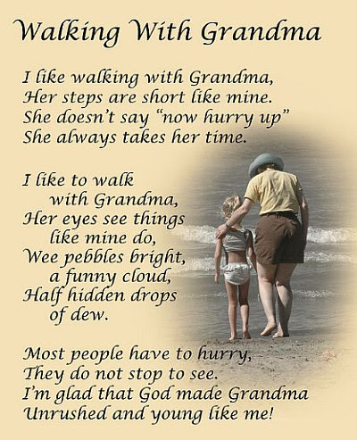 Quotes About Death Grandmother 24 Quotes