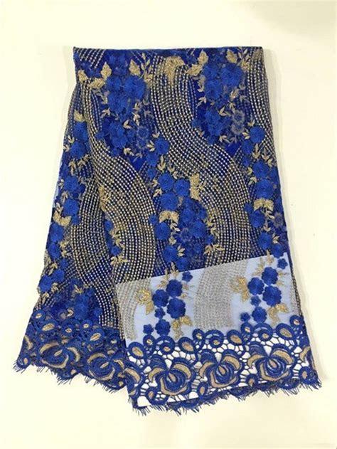 Popular Nigeria Dress Buy Cheap Nigeria Dress lots from