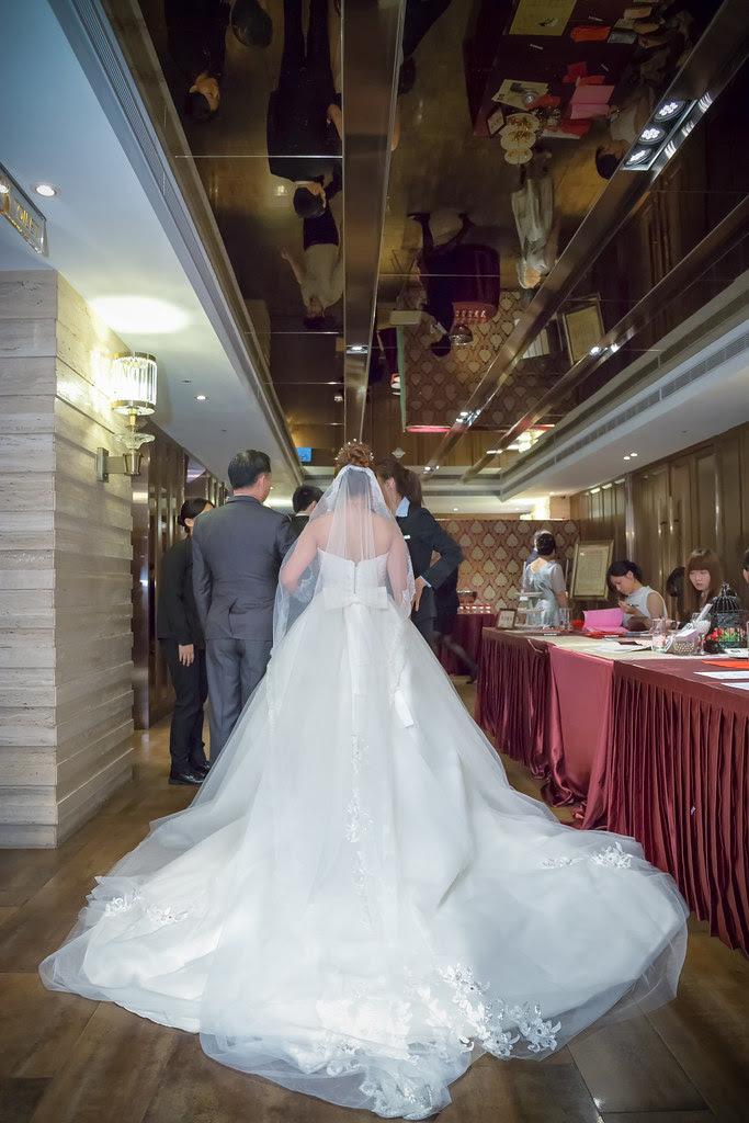 097桃園翰品婚禮紀錄