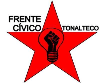 Chiapas: Mediante un despacho jurídico particular, CFE realiza hostigamiento extrajudicial a usuarios en resistencia civil