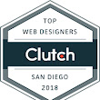Internet Solutions For Less top web designers in San Diego