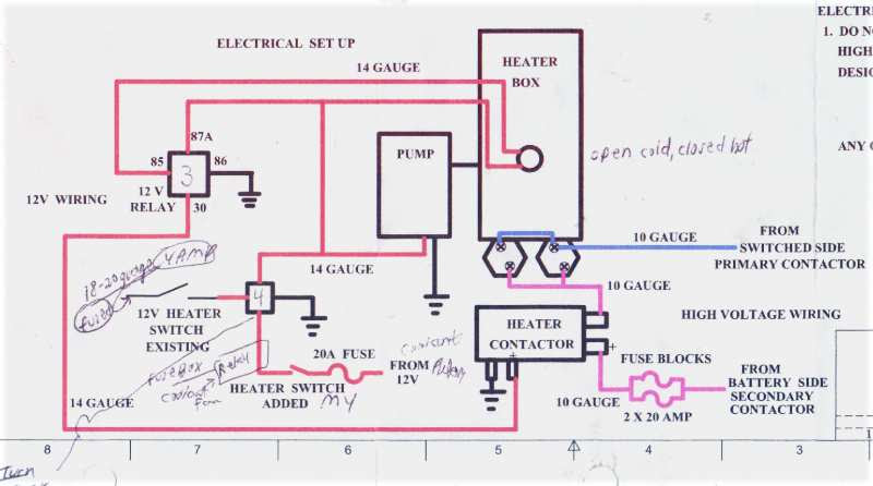 Diagram Williams Wall Furnace Limit Switch Wiring Diagram Full Version Hd Quality Wiring Diagram Paddie Diagram Jepix Fr