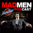 "606 – ""For Immediate Release"" – Mad Men Happy Hour"