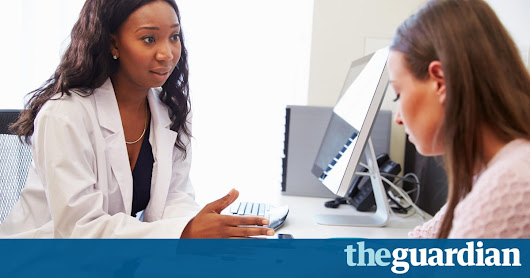 More young girls asking GPs about genital cosmetic surgery, study finds | Life and style | The Guardian