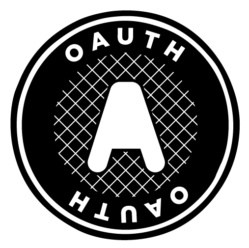 OAuth is Not Authentication