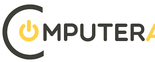 March 2016 - Computer Aid International - Donate a Day