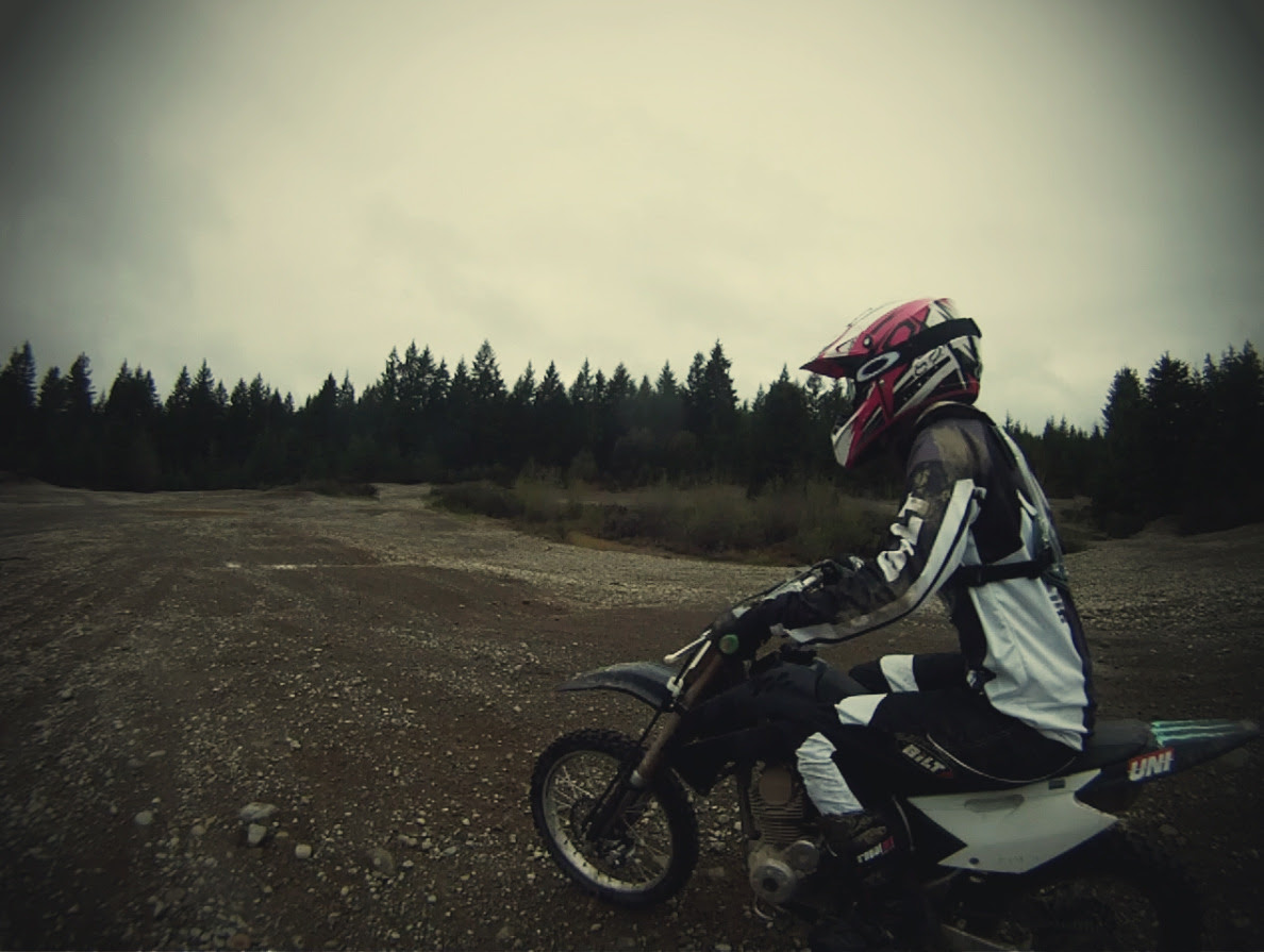 fox racing wallpaper gopro - photo #3