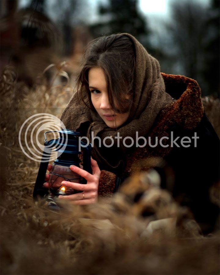 photo Oleg-S-4_zps56i93bas.jpg