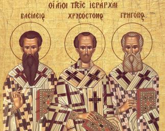 http://patristica.net/graeca/greek-fathers.jpg