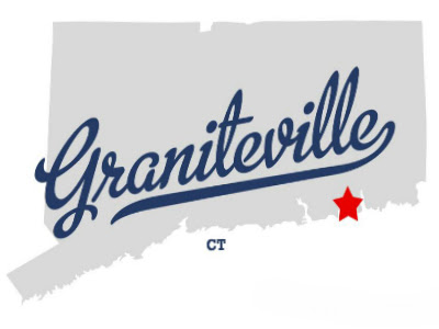 Waterford Neighborhoods - Graniteville