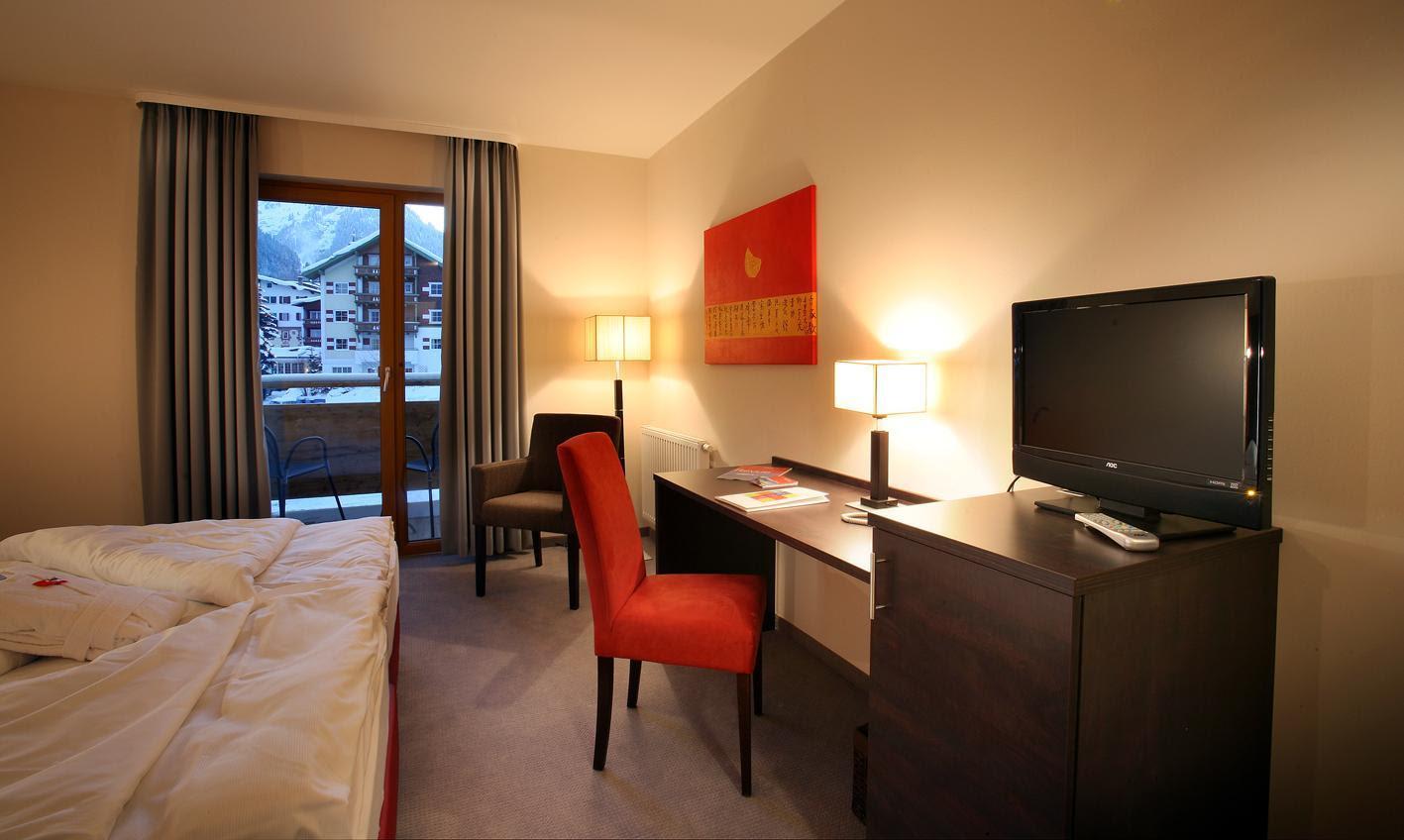 Reviews Hotel Banyan